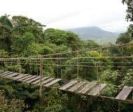 Monteverde costa rica lokaal