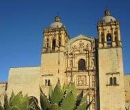 Rondreis Oaxaca Mexico.