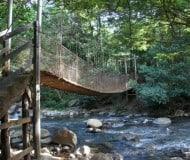 Rondreis Rincon de la Vieja Costa Rica