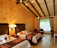savegre lodge san gerardo