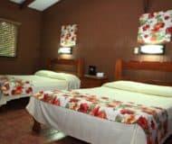 hotel rincon de la vieja