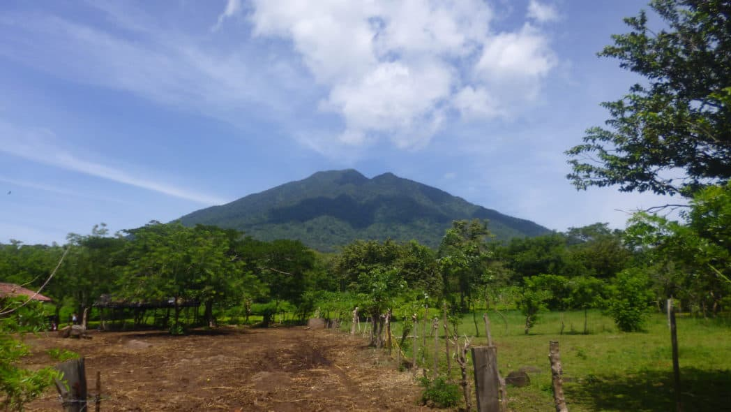 nicaragua of costa rica