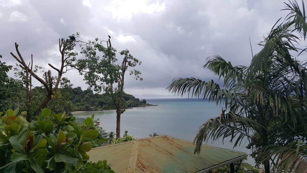 costa rica drake bay