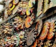 Markt guatemala belize