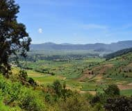 quetzaltenango guatemala belize
