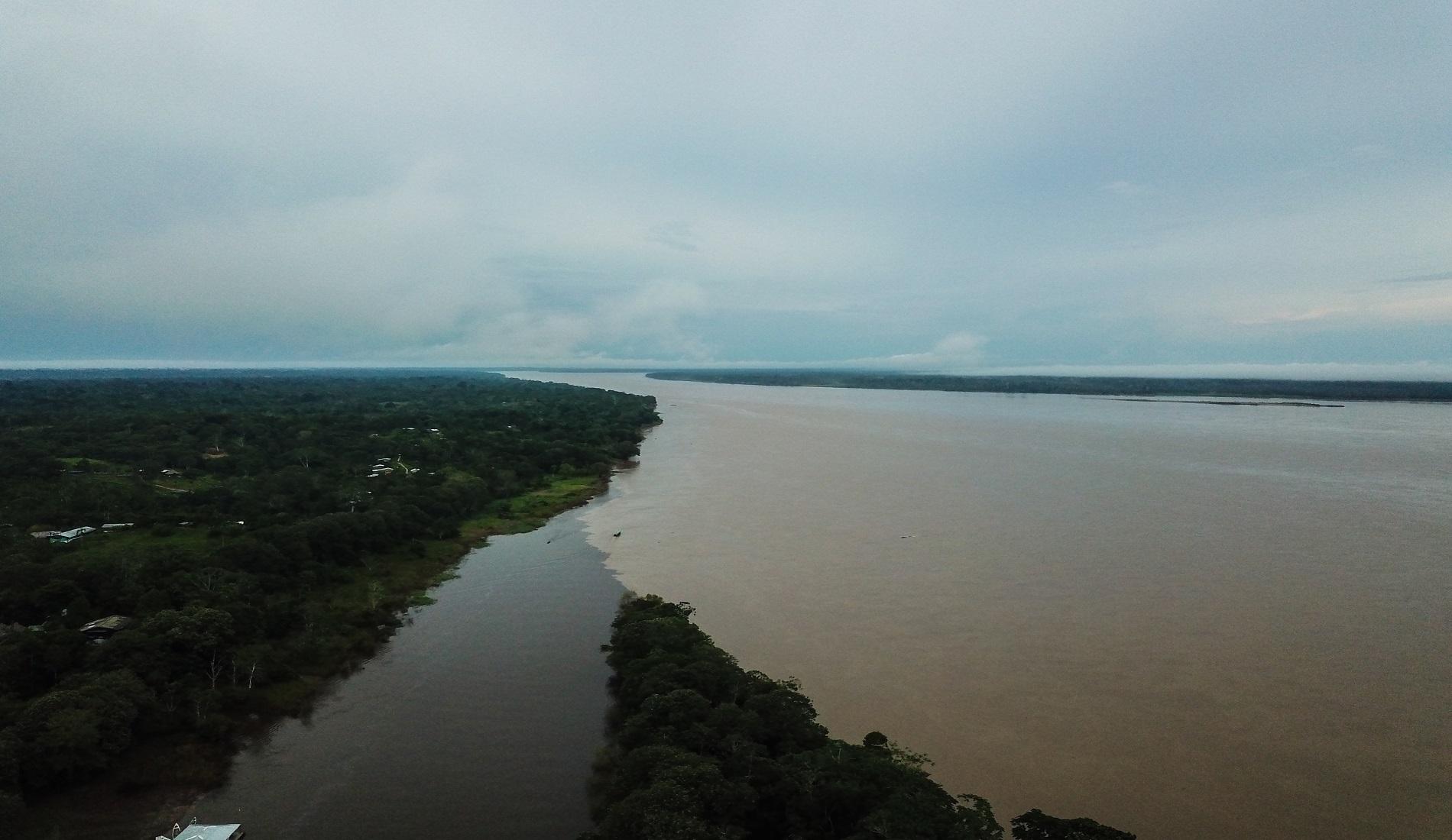 Amazone-fotocredits-ProColombia