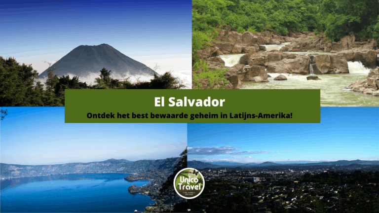 Best bewaarde geheim_ El Salvador 11