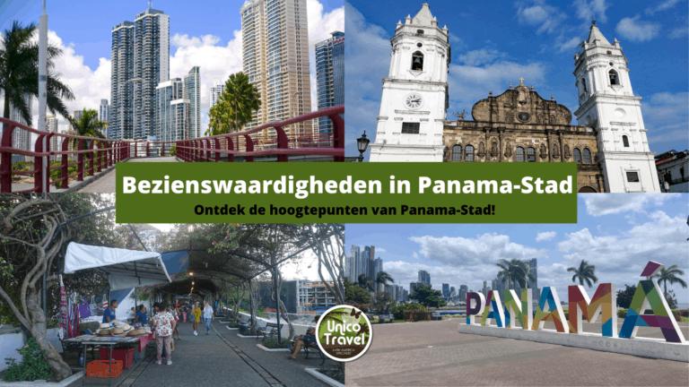 Bezienswaardigheden Panama-Stad44