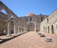 Cuilapan de Guerrero