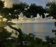 Drake Bay, Costa Rica, familiereis Costa Rica