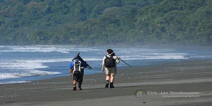 Fotoreis costa rica