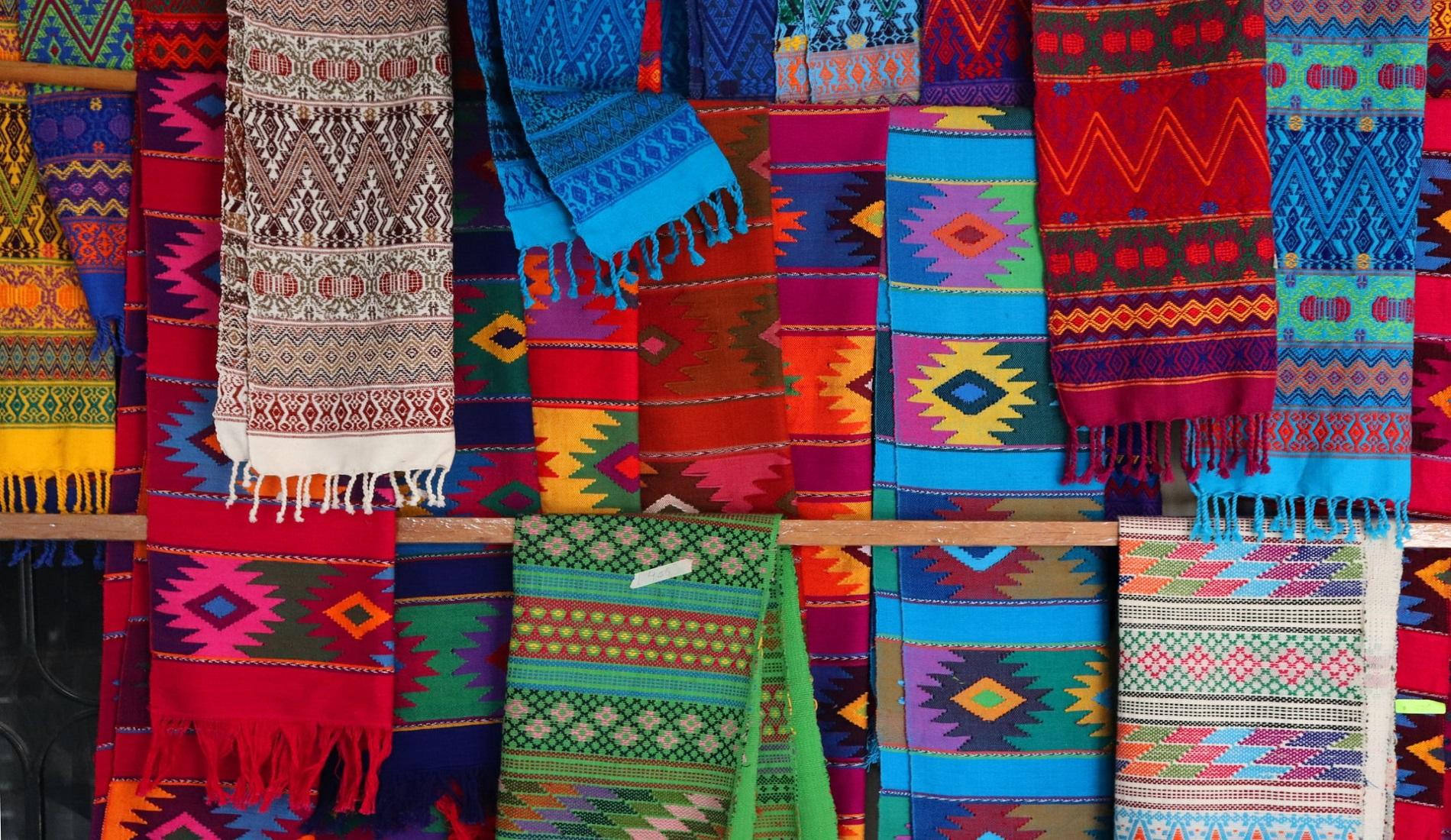 Kleden Teotilán del Valle