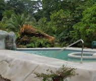 Hotel Caribische kust
