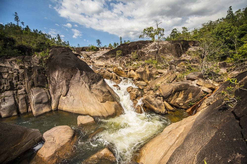 San Ignacio Belize Tourism Board