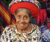 Local Guatemala