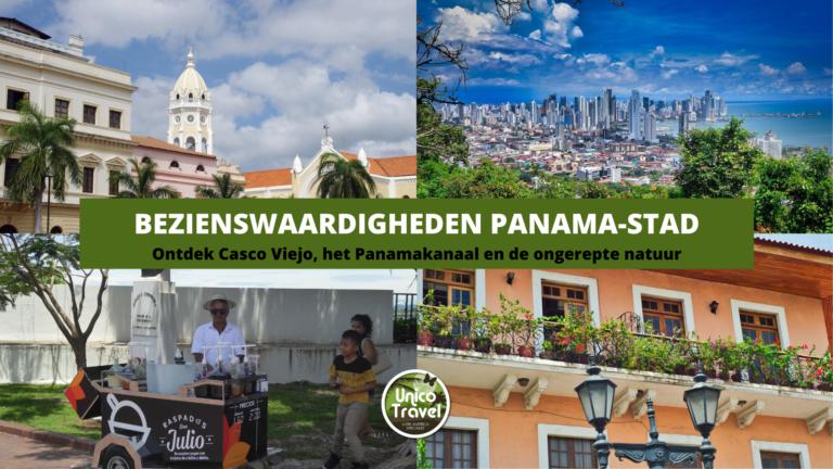 bezienswaardigheden panama-stad