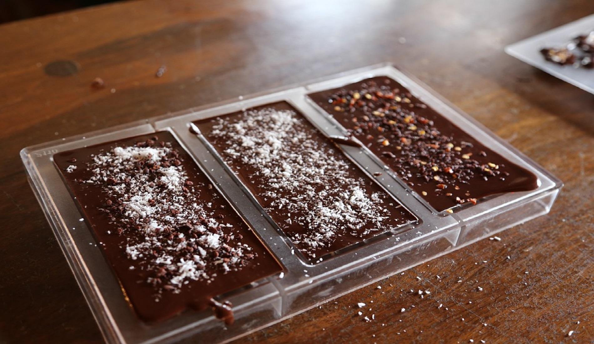 cacao tour puerto viejo