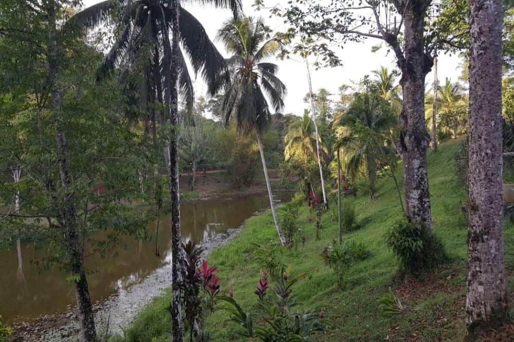 Fotoreis Laguna del Lagarto