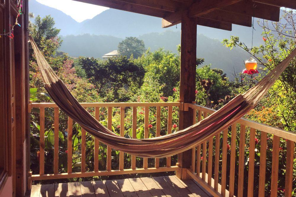 Luxe reis Panama