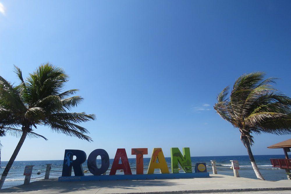 Roatán