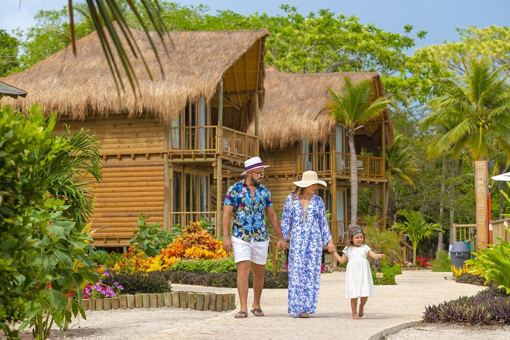 colombia isla del encanto