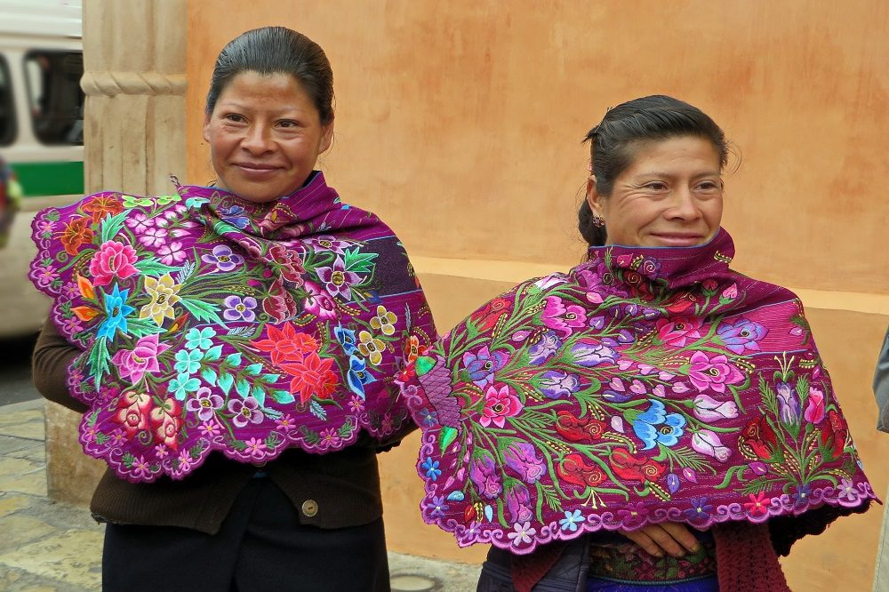 cultuur mexico