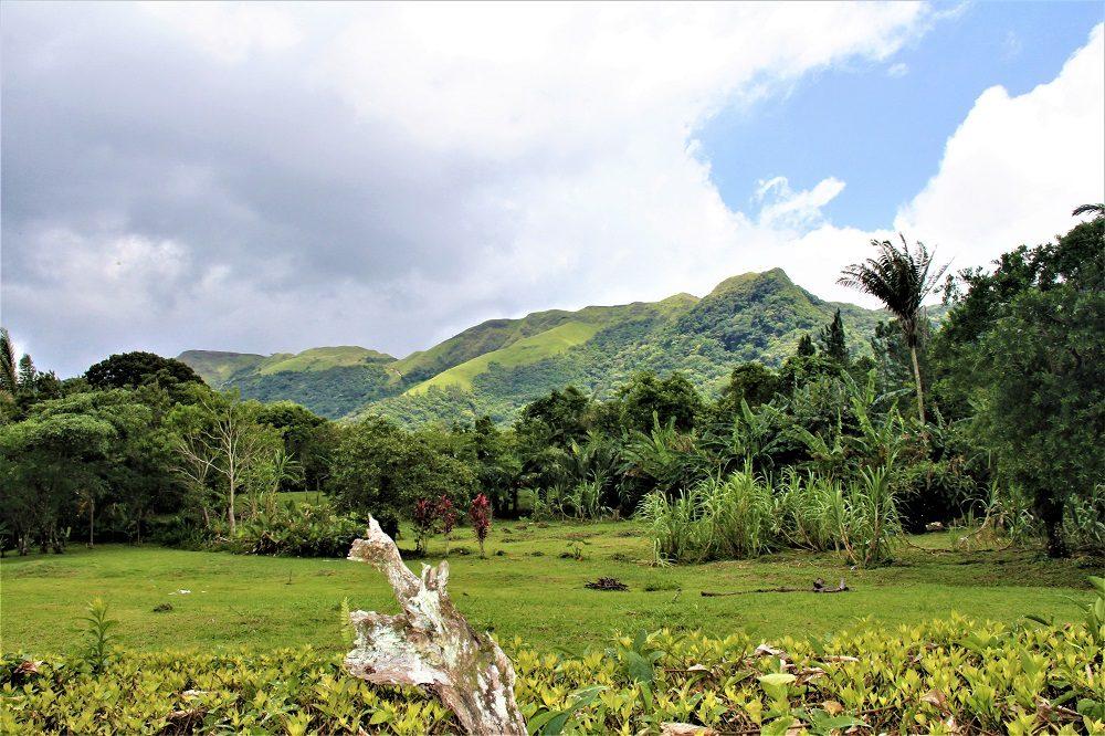 el valle de anton panama hoogtepunten