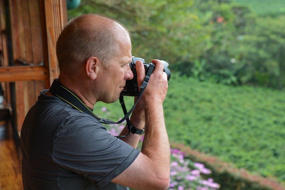 fotograaf ruud swinkels