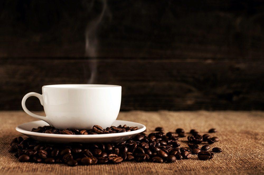 koffie el salvador