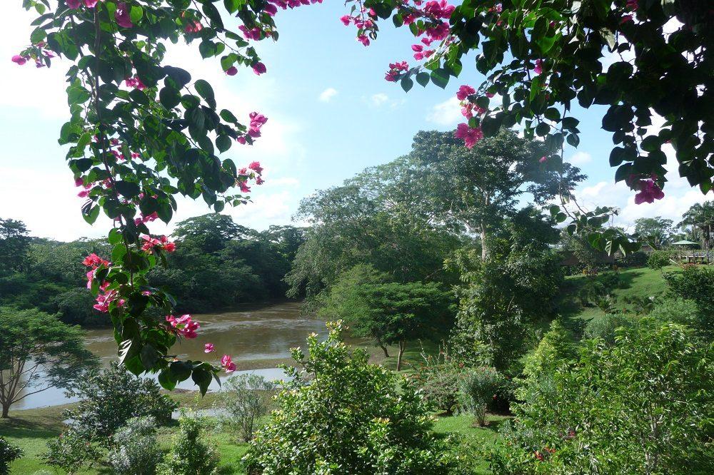 macal rivier