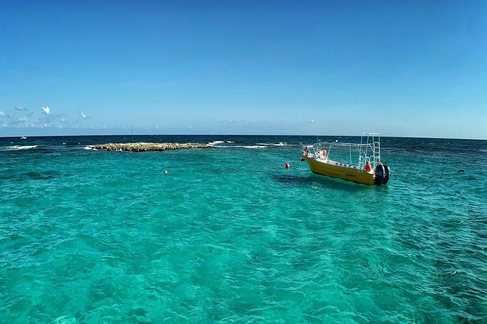 playa del carmen zee