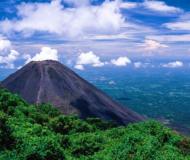 Cerro Verde Nationaal Park