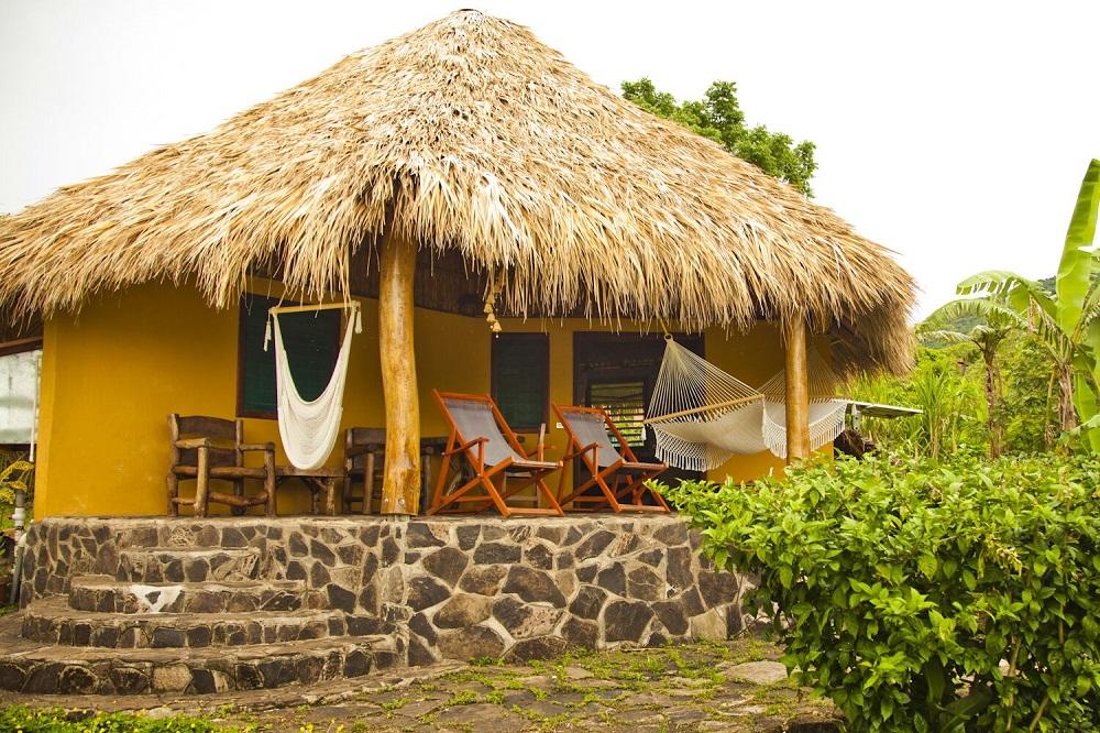 isla de ometepe nicaragua reizen