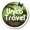 Unico Travel Logo
