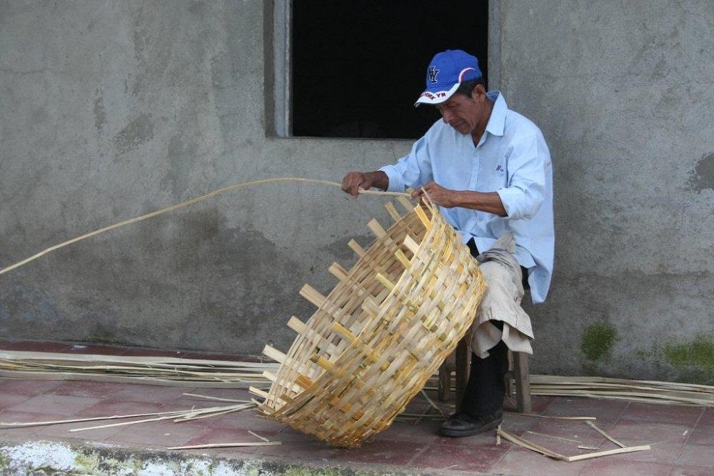 leon bezienswaardigheden nicaragua