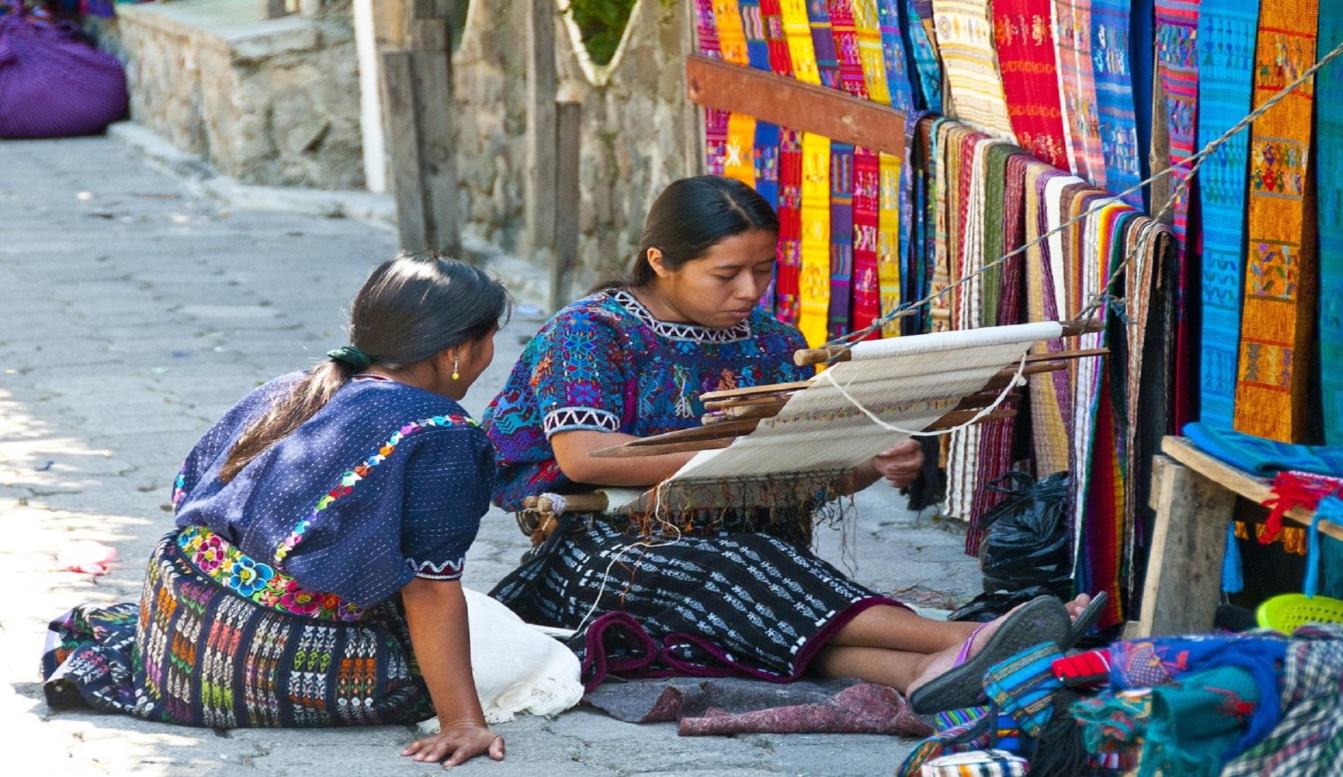 locals guatemala belize