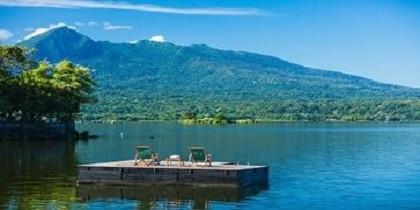 luxe reis nicaragua