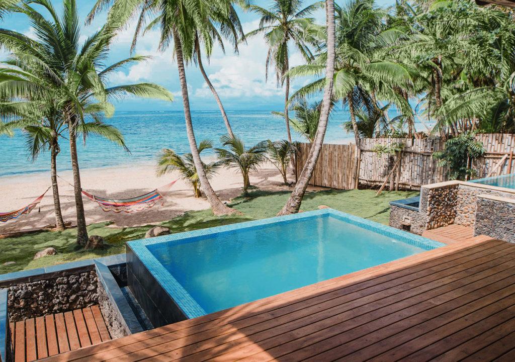 luxe reis nicaragua uitzicht