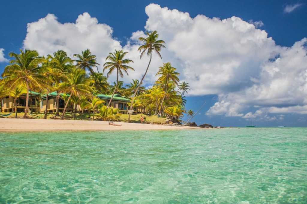 rondreis costa rica nicaragua