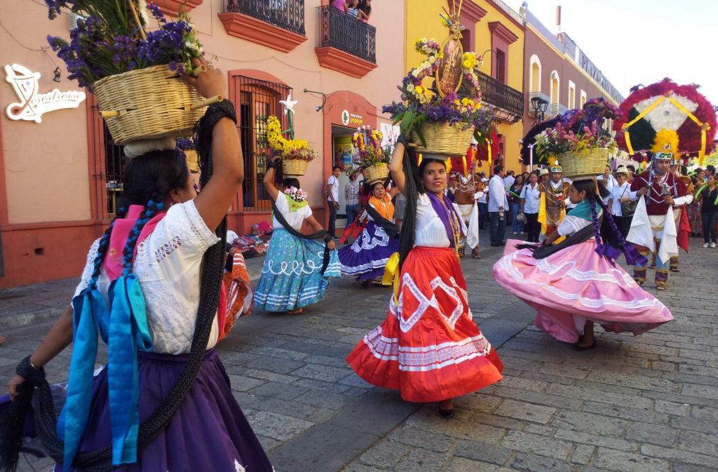 rondreis mexico, guatemala en belize