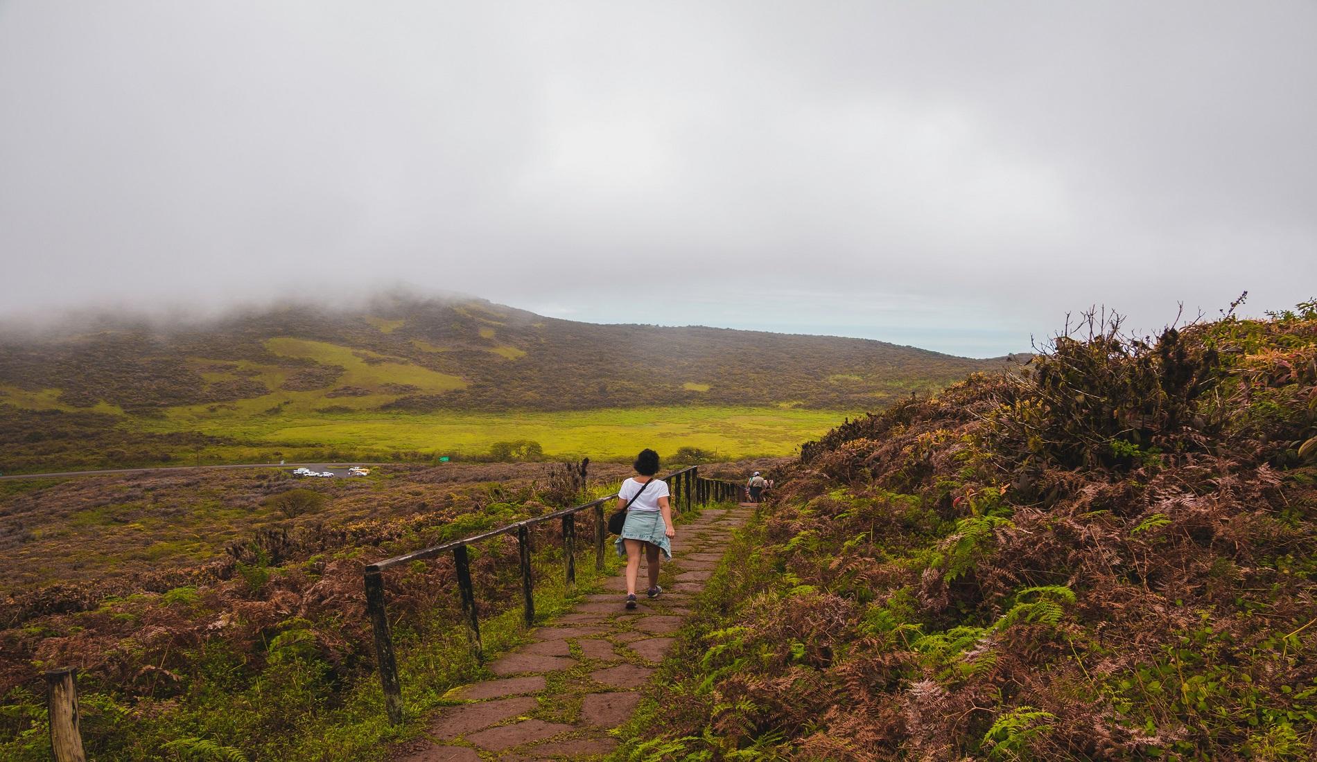 san cristobal rondreis galapagos eilanden