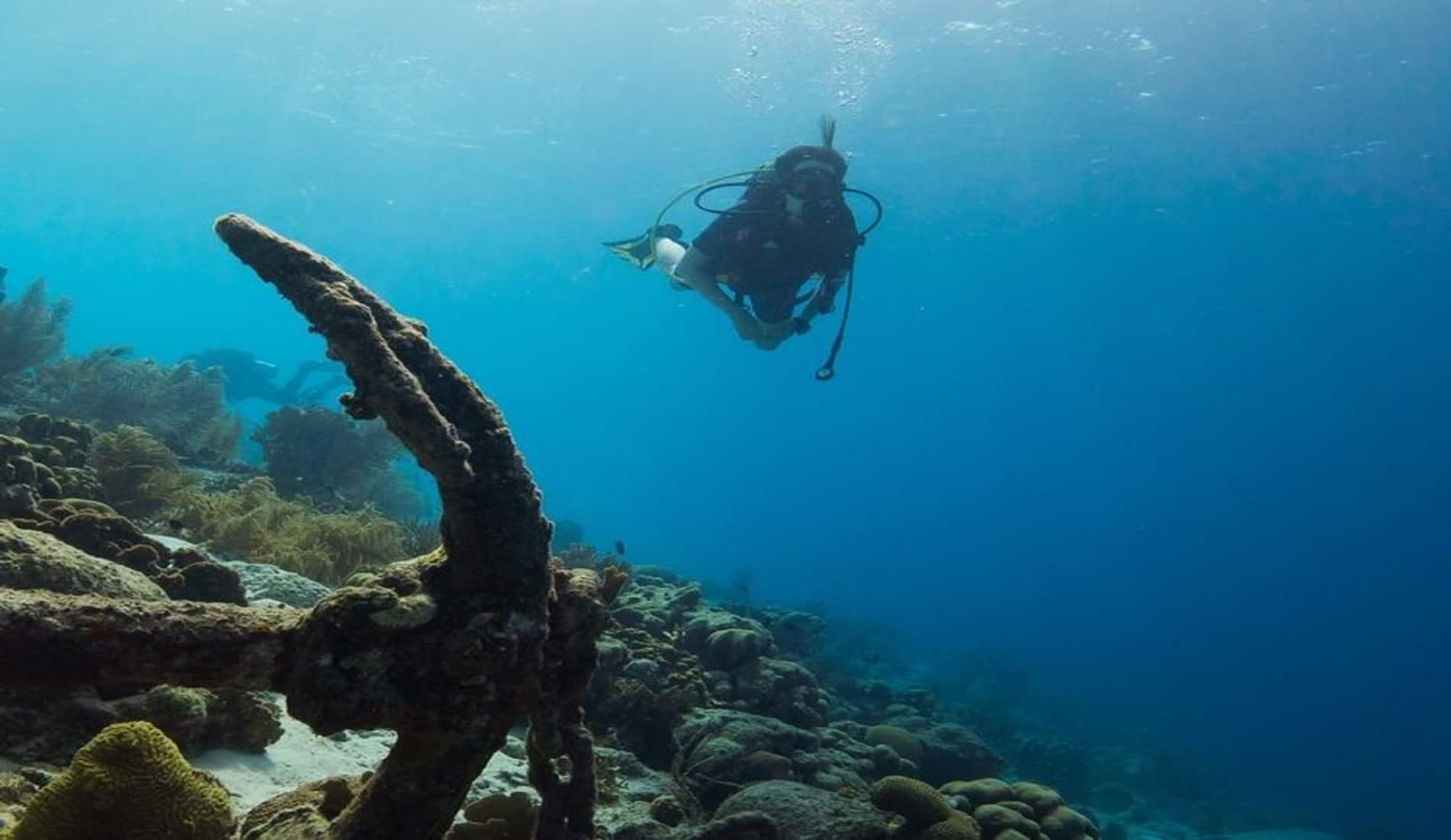 scuba+diving turtle beach house duikreis panama