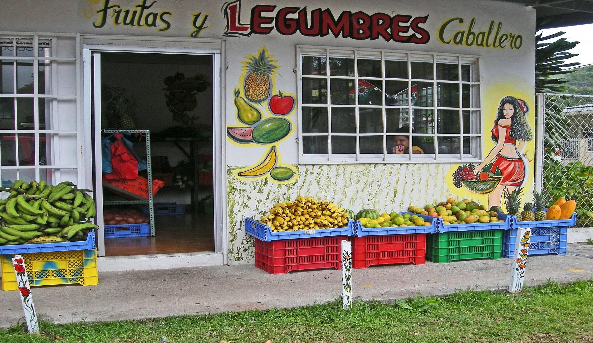 winkel in panama