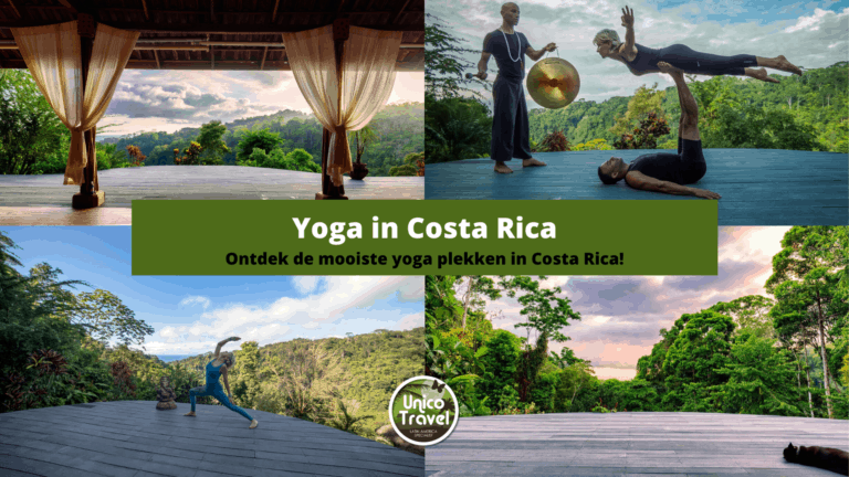 yoga in costa rica 66