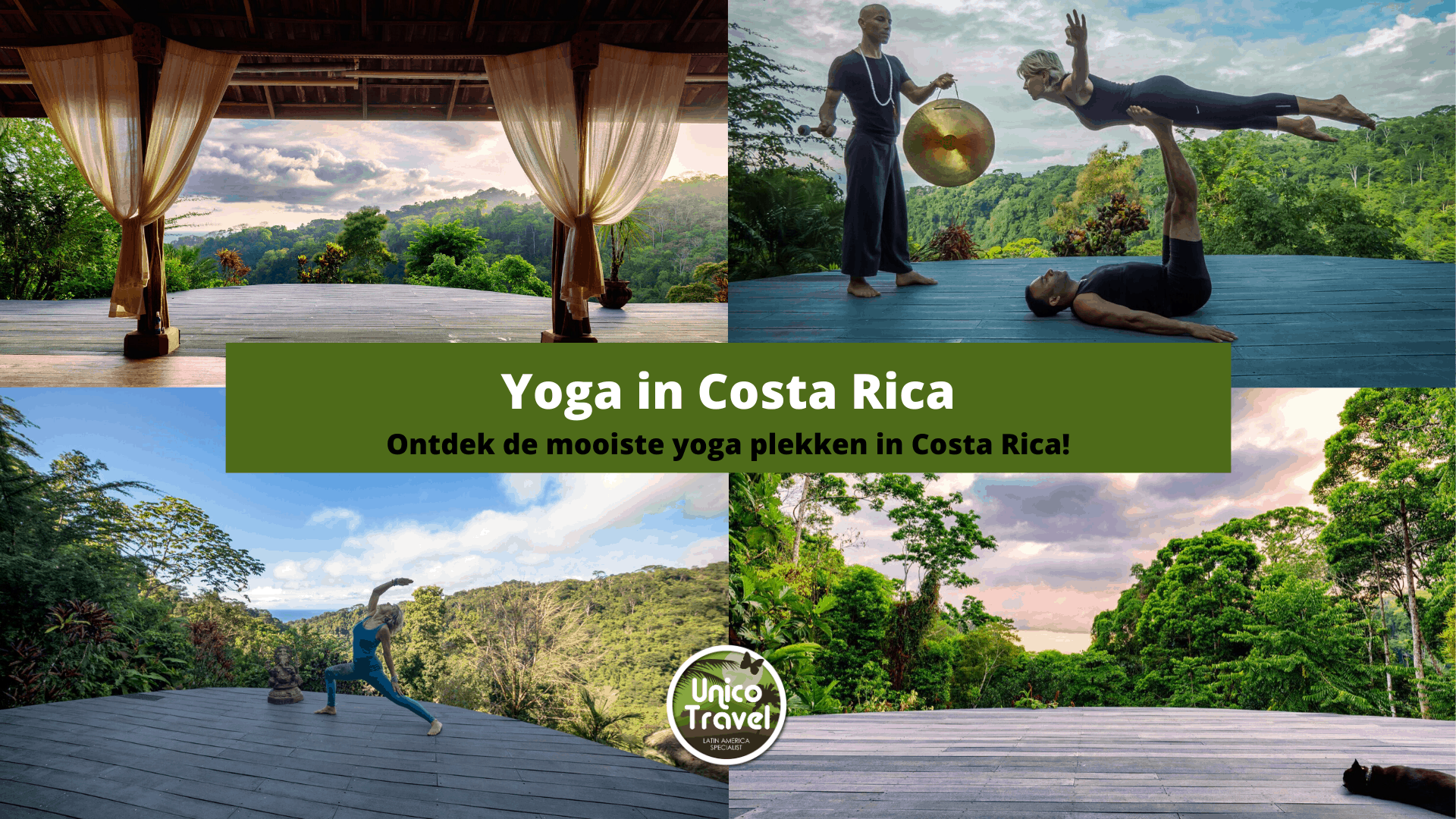 yoga in costa rica 66